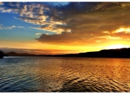 lake-george-sunrise