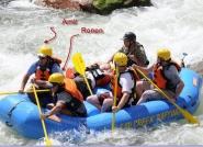 ronen_amir_rafting_0