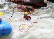 ronen_amir_rafting_2