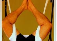 yoga-sling