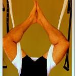 Yoga Sling