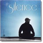 Giving Silence…