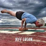 The Body & Soul of Jeff Logan