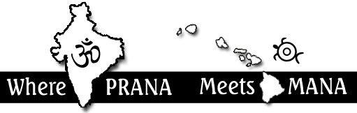 prana_meets_mana